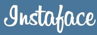 Продвижение в instagram InstaFace