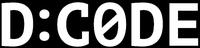 софтверной компании D:CODE
