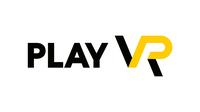 игровых залов виртуальной реальности PlayVR