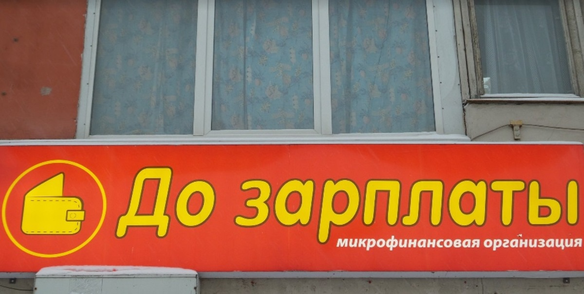 Световой короб обходится в 45–100 тысяч рублей — самая значительная инвестиция в брендировании