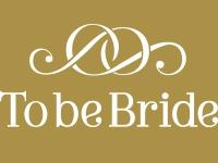 Свадебный салон To Be Bride