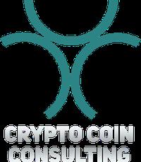 Криптовалюты и майнинг Crypto Coin Consulting