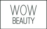 инновационной инвазивной косметологии Wow Beauty