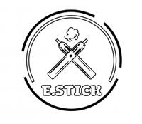 E.STICK