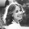 Анна Неретина - знает владельцев барбершопов