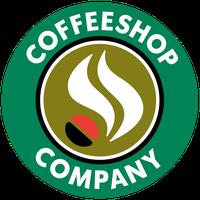 кофейни «Coffeeshop Company»
