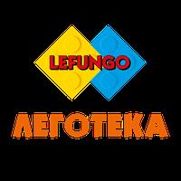 детского игрового центра «Леготека LEFUNGO»