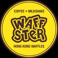 Франшиза сети гонконгских вафель WAFFSTER