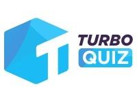 создания квиз-сайтов Turbo-Quiz