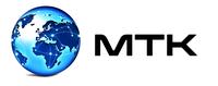 Международная Транспортная Компания (МТК)