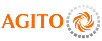 магазина постельного белья «Итеро-Агито»