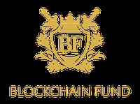 инвестиционного фонда Blockchain Fund