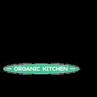 кафе органической кухни Diet Secrets