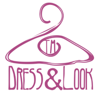 магазина женской одежды «Дресс Лук»