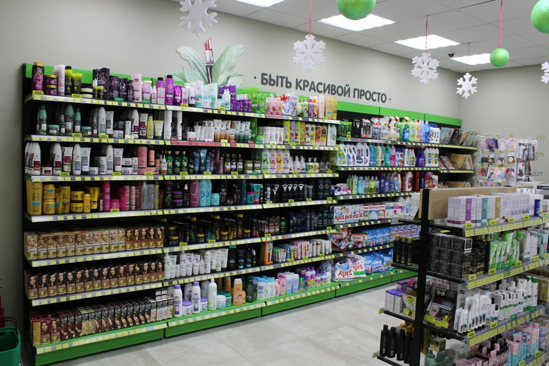 Волгоград белорусская косметика купить где купить chicco косметику