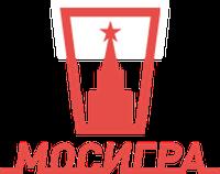 магазина настольных игр «МОСИГРА»