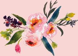 Приятное с полезным — франшиза кибермаркетов «Точкацветов»