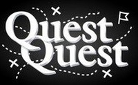 квестов в реальности QuestQuest