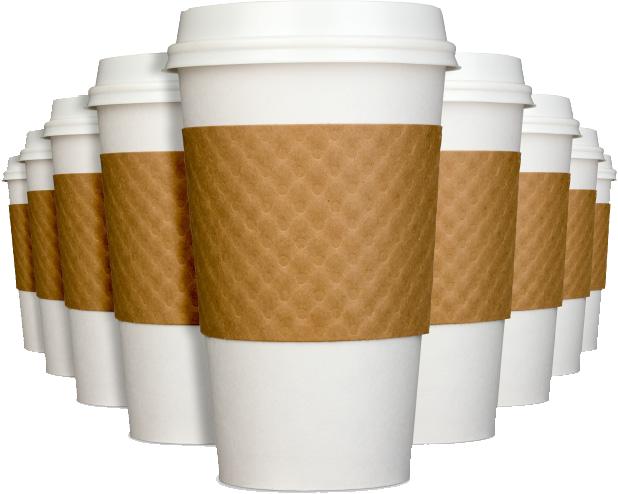 Как заработать на продаже кофе по франшизе