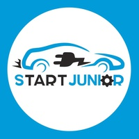 Start Junior
