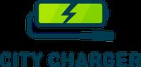 зарядной станции для телефонов «City Charger»