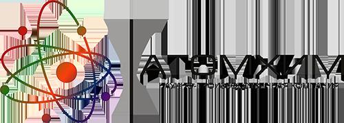 Нахимичил бизнес — франшиза производства собственной бытовой химии