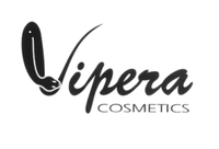 магазина косметики «VIPERA COSMETICS»