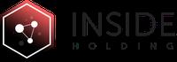 digital агентства Inside Holding