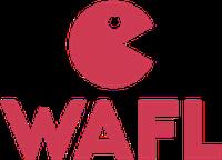 ресторана фастфуда «WAFL CAFE»