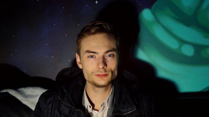 Владислав Афанасьев
