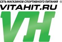 VitaHit
