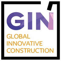 GIN GLOBAL INNOVATIVE CONSTRUCTION