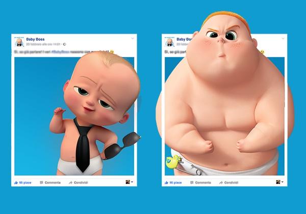 Бизнес-модель по-детски — франшиза «Детkids»