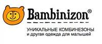 Bambinizon