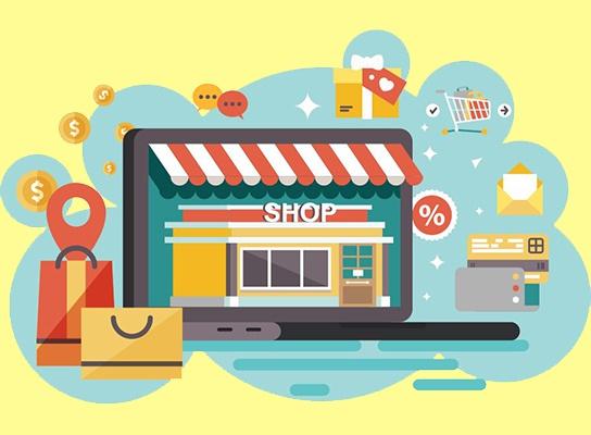Сколько нужно денег, чтобы открыть интернет-магазин