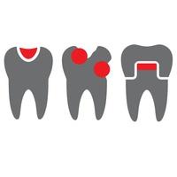 Зубная-Аптечка