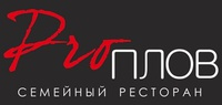 семейного ресторана узбекской кухни ProПЛОВ