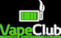 электронных сигарет «Vape Club»