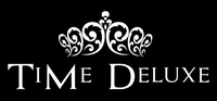 TiMe Deluxe