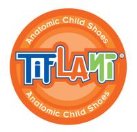 «TIFLANI» – бутик детской и подростковой обуви