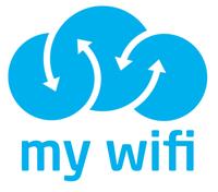 Mywifi24