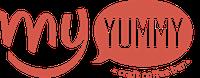 Craft Coffee Bar MyYummy