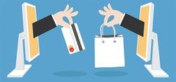 Как заработать на интернет-магазине по продаже сайтов