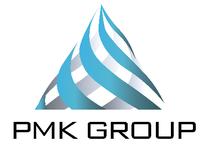 кадастровых услуг «PMK GROUP»