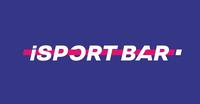 автомата протеиновых коктейлей iSportBar